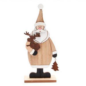 Kerstthema 2