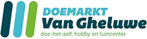 Logo Doemarkt
