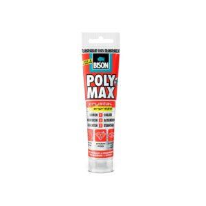 Polymax Bison