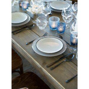 Tableware & Kitchen