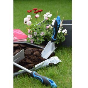 Plantgereedschap & Plantpotjes