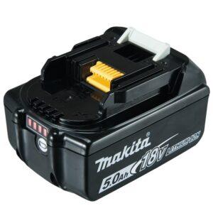Makita - Accu machines