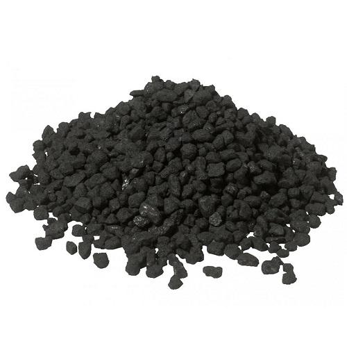 Kolen petcoke 20/30 per 20 kg